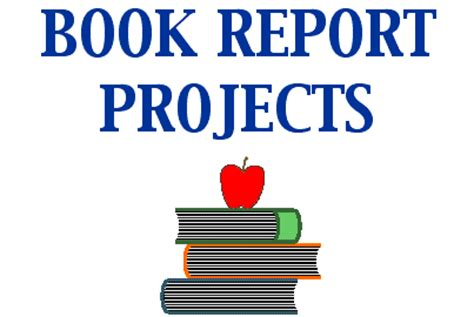 Your Roadmap to a Better Book Report Time4Writing
